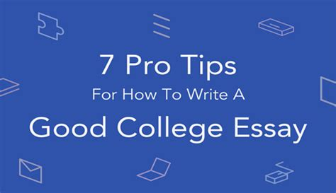 Examples of how to write a personal statement for graduate school
