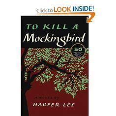 FREE To Kill a Mockingbird - Racism in Maycomb Essay