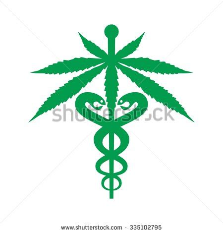 The Medical Marijuana Delusion The Regulatory Review