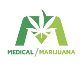 Free Essays on The Health Benefits of Marijuana